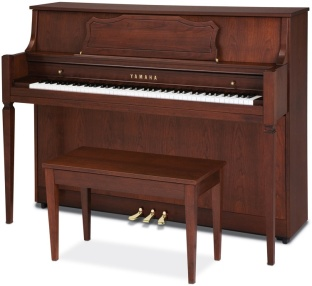 upright_piano