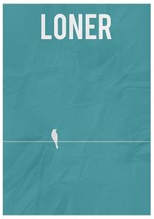 loner_by_ambar89-d3ei5l8
