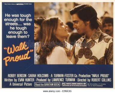 walk-proud-us-lobbycard-from-left-sarah-holcomb-robby-benson-1979-e5nx3g